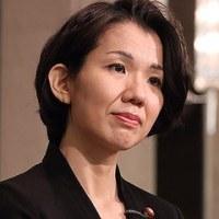 豊田真由子元議員 不起訴へ 元秘書に暴行?で書類送検 秘書はパクらないのか?