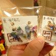 NEWボックス☆レンタルボックスのフリマボックスミオカ店☆