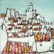 1644.アランドロアルの城
