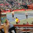 楽天ジャパンオープンテニス 2015 観戦記 その12
