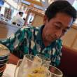 札幌車検のススキノスズキサマー