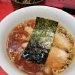カドヤ食堂総本店 中華そば&黒豚めし