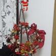 花はクリスマス32