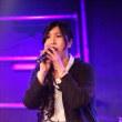 #58 「たてぶえシューベルト」/月さん(Vocal)