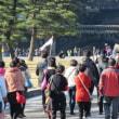 日本の観光業は外国のエージェントがやりたい放題、なのに有資格者の管理を強化