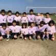 なんじぃカップU9  坂下FC結果