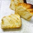 9・20・パンを焼きました