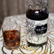 カクテル第143夜 余話 The Kraken Rum
