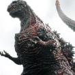 「シン・ゴジラ」は映画館の大スクリーンで観るべき!!