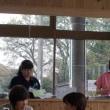 体幹リハビリでは新しい理学療法士が増えた。神戸から来たエルメスレディが3ヶ月で帰ってしまう、寂しい。