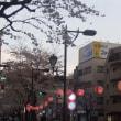 久しぶりに関東地区大学同期会