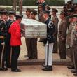 【米朝】とことん虚仮にされるトランプw  北朝鮮、米兵遺骨返還めぐる米朝協議に現れず