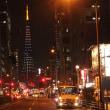 #東京タワー #ホワイトデー #ライトアップ はキャンセルの模様