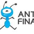 蟻金融はユーザー数の莫大な成長を発表。