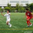 またここから▪九州クラブユース(U-18)サッカー選手権 V・ファーレン長崎U-18 ‐ ロアッソ熊本ユース