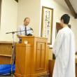 7/1(日)の礼拝ご案内