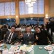 藤岡市ボランティアネットワークセンターウィズ 開設15周年記念式典開催報告
