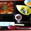 姫路城 & 好古園内レストラン活水軒♪