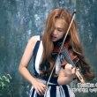 電子バイオリン jo a ram