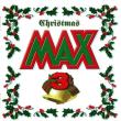 クリスマス・マックス・3(ポップス系ヴォーカル) 1997年 ★★★★(YouTube)