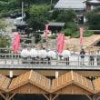 サイクリング in 隠岐の島一周 (後半)