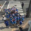 西田ふるさと夏祭り 本日開催