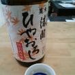 栃木県日光の地酒 晃水 自然醸清開 特別純米ひやおろし 渡邊佐平商店さんの醸す銘柄
