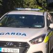 アイルランド: after a car chase