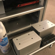 Mac Pro掃除