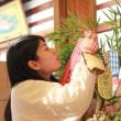 今宮戎神社2018えべっさん「福娘」画像 平成30年十日戎  その54 推しえびすさん