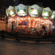 ドイツ・クリスマスマーケット(1)