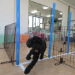 4/28(日)の【ALOHA塾】は、 未病ケアの《Dogscan》  犬のしつけ教室@アロハドギー