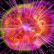 """太陽系誕生時に元素を供給した超新星はいつ爆発したのか? 放射性元素""""ルテニウム98""""を調べれば分かるかも"""