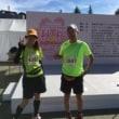 2016越後湯沢ハーフマラソン