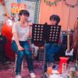 7月part3〜第12回 東松山イマジンデュオの日(動画追加)