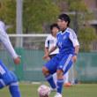 [リーグ]vsびわこ成蹊スポーツ大学