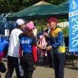 愛川オープンペタンクに参加しました。