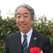 2018年南関東4競馬優秀騎手及び 功労調教師・騎手の表彰式