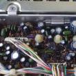 TS-120S 修理 その2