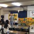 【報告】12/3 学生がであった沖縄 ~沖縄問題はだれのものか?~
