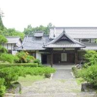 弘仁寺 2010.08.29     Archives