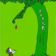 2013/08/05「『きらきらひかる』夏休み第7号」