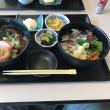 北海亭ランチは美味い!\\\\٩( 'ω' )و ////