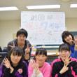 祝☆劇団 球 創立7周年!皆様のおかげです(^o^)ありがとうございます☆