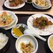 中華菜館 五福