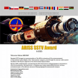 ARISS SSTV Award/Satellite