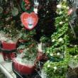 クリスマスですよ!!! & クリスマスカラー & 昨日の納品