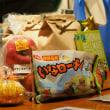 フルパラ×収穫祭Live ありがとうございました!
