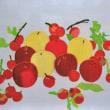214 リンゴ