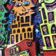 JAmes Rizzi  3- d